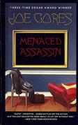 Menaced Assassin