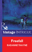 Freefall (Mills & Boon Vintage Intrigue)
