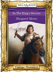 In The King's Service (Mills & Boon Historical)