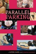 The Dating Game #6: Parallel Parking: Parallel Parking