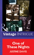 One of These Nights (Mills & Boon Vintage Intrigue)