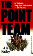 The Point Team