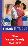 The Virgin Beauty (Mills & Boon Vintage Intrigue)