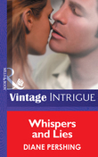Whispers and Lies (Mills & Boon Vintage Intrigue)