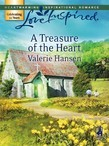 A Treasure of the Heart (Mills & Boon Love Inspired)