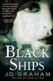 Black Ships