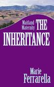The Inheritance (Mills & Boon M&B)