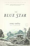 The Blue Star: A Novel