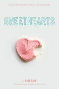 Sara Zarr - Sweethearts