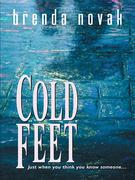 Cold Feet (Mills & Boon M&B)