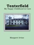 Tenterfield