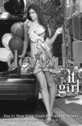 It Girl #9: Devious: Devious