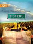 Sisters (Mills & Boon M&B)