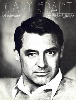 Cary Grant: A Celebration