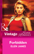 Forbidden (Mills & Boon Vintage Superromance)