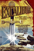 Excalibur