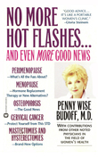 No More Hot Flashes... And Even More Good News