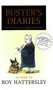 Buster's Diaries: The True Story of a Dog and His Man