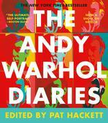 Andy Warhol - The Andy Warhol Diaries