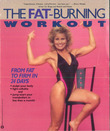 The Fat-Burning Workout: From Fat to Firm in 24 Days