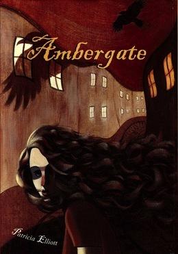 Ambergate