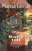 Baby 101 (Mills & Boon M&B)