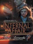 Internal Affair (Mills & Boon M&B)
