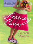 Learning Curves (Mills & Boon M&B)