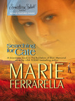 Searching for Cate (Mills & Boon M&B)