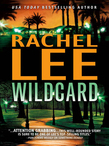 Wildcard (Mills & Boon Silhouette)