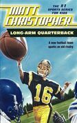 Long Arm Quarterback: A New Football Team Sparks an Old Rivalry