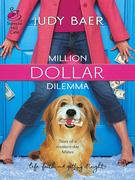 Million Dollar Dilemma