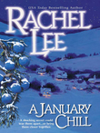 A January Chill (Mills & Boon Silhouette)