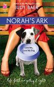 Norah's Ark (Mills & Boon Silhouette)