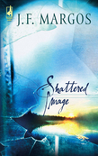 Shattered Image (Mills & Boon Silhouette)