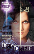 Body Double (Mills & Boon Silhouette)
