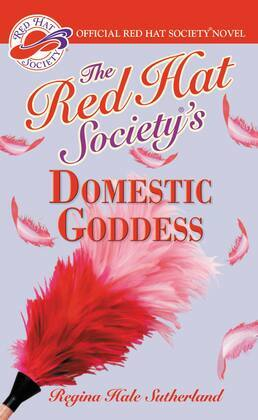 Red Hat Society(R)'s Domestic Goddess