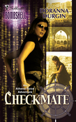 Checkmate (Mills & Boon Silhouette)