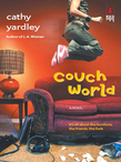 Couch World (Mills & Boon Silhouette)