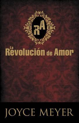 La Revolución de Amor