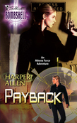 Payback (Mills & Boon Silhouette)