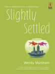 Slightly Settled (Mills & Boon Silhouette)