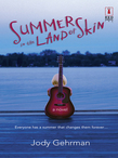 Summer in the Land of Skin (Mills & Boon Silhouette)