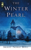 The Winter Pearl (Mills & Boon Silhouette)