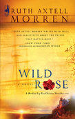 Wild Rose (Mills & Boon Silhouette)