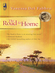 The Road To Home (Mills & Boon Silhouette)