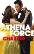 Charade (Mills & Boon Silhouette)