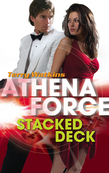 Stacked Deck (Mills & Boon Silhouette)