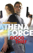The Good Thief (Mills & Boon Silhouette)