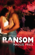 The Ransom (Mills & Boon Silhouette)
